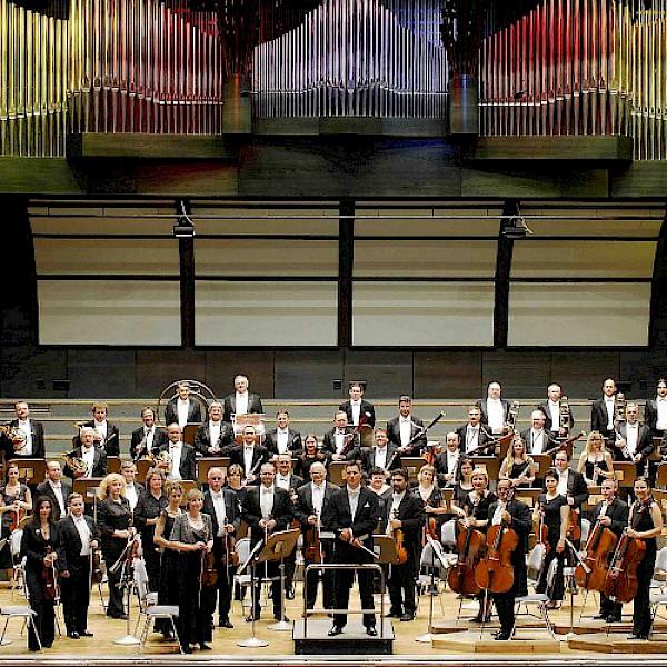 Richard Wagner Spiele De